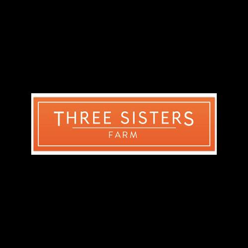 Three Sisters Farm MIami Florida NightLight 305 food trucks outdoor movies